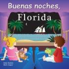 Buenas Noches, Florida Cover Image