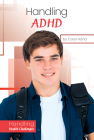 Handling ADHD Cover Image
