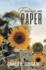 Feelings on Paper Cover Image