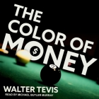 The Color of Money Cover Image