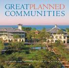 Great Planned Communities Cover Image