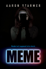 Meme Cover Image
