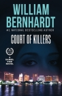Court of Killers Cover Image