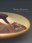 Painted Perfection: The Pottery of Dextra Quotskuyva  Cover Image