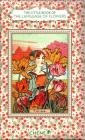 The Little Book of the Language of Flowers Cover Image