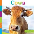 Seedlings: Cows Cover Image