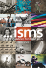 Isms... Understanding Photography Cover Image