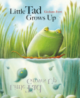 Little Tad Grows Up (minedition classic) Cover Image