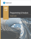 Programming & Analysis Study Guide 5.0 Cover Image