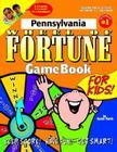 Pennsylvania Wheel of Fortune! Cover Image