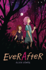 Ever After Cover Image