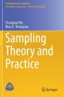 Sampling Theory and Practice Cover Image