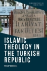 Islamic Theology in the Turkish Republic Cover Image