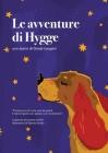 Le Avventure di Hygge Cover Image