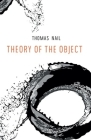 Theory of the Object Cover Image