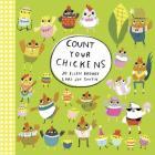 Count Your Chickens Cover Image