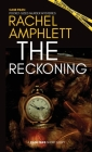 The Reckoning: A short story Cover Image