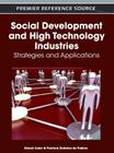Social Development and High Technology Industries: Strategies and Applications Cover Image