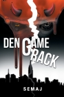 Den Came Crack Cover Image