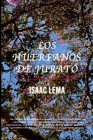 Los Huérfanos de Jurató Cover Image