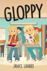Gloppy Cover Image