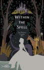 Within the Spell Cover Image