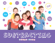 Subtracting (First Math) Cover Image