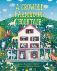 A Crowded Farmhouse Folktale Cover Image