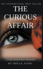 The Curious Affair Cover Image