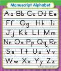 Alphabet Sticker Pack Cover Image