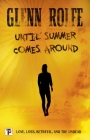 Until Summer Comes Around Cover Image