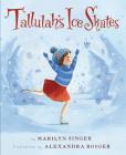 Tallulah's Ice Skates Cover Image