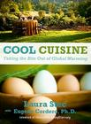 Cool Cuisine: Taking the Bite Out of Global Warming Cover Image