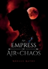 An Empress of Air and Chaos Cover Image