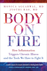 Body on Fire Cover Image