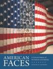 American Faces: A Cultural History of Portraiture and Identity Cover Image