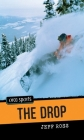 The Drop (Orca Sports) Cover Image