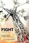 Fight: A Christian Case for Non-Violence Cover Image
