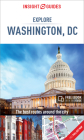 Insight Guides Explore Washington (Travel Guide with Free Ebook) Cover Image