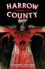 Harrow County Omnibus Volume 2 Cover Image