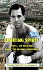 Fighting Spirit: Lowell, the Acre, and Bobby the Brawler Christakos Cover Image