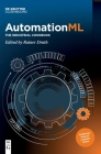 AutomationML Cover Image