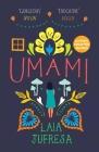 Umami Cover Image