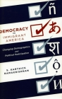 Democracy in Immigrant America: Changing Demographics and Political Participation Cover Image