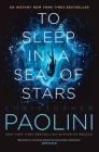 To Sleep in a Sea of Stars Cover Image