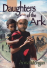 Daughters of the Ark Cover Image