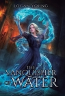 The Vanquisher of Water Cover Image