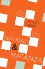 Navidad & Matanza Cover Image