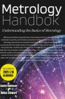 Metrology Handbook: Understanding the Basics of Metrology Cover Image
