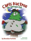 Chris MacTree: The Christmas Tree Cover Image